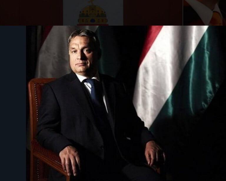 Σύνοδος Κορυφής: Άρχισαν τα… όργανα – Όχι Όρμπαν για Τίμερμανς πρόεδρο της Κομισιόν!