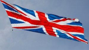 """Μελέτη – βόμβα! """"Η Βρετανία οφείλει 45 τρισ. δολάρια στην Ινδία από την αποικιοκρατική περίοδο""""!"""
