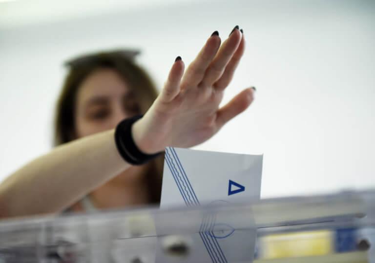 Εκλογές 2019 – Αγιά: Στην ψήφο η διαφορά! Δείτε τα αποτελέσματα