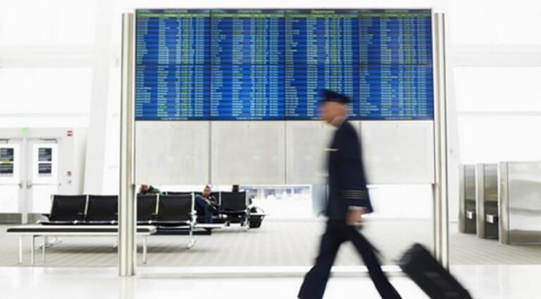 Καναδάς: Επιτρέπεται η χρήση κάνναβης από πιλότους – Η μόνη προϋπόθεση!