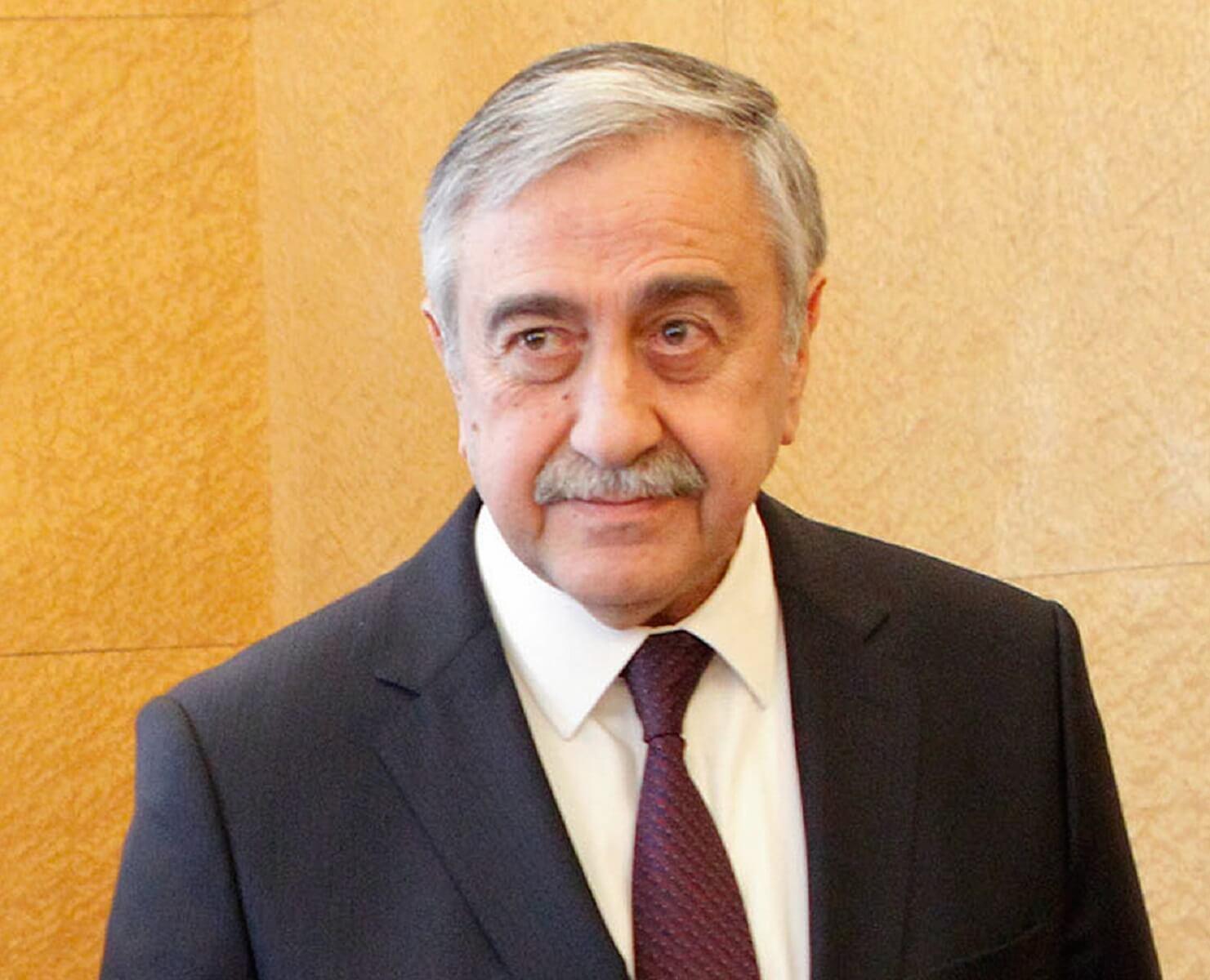 Κύπρος: Εκλογές στα κατεχόμενα – Απειλές σε Ακιντζί να αποσυρθεί