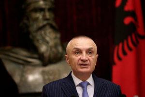 Αλβανία: Βαθαίνει η κρίση – Δεν κάνει πίσω ο Μέτα – «Δεν θα γίνουν δημοτικές εκλογές»