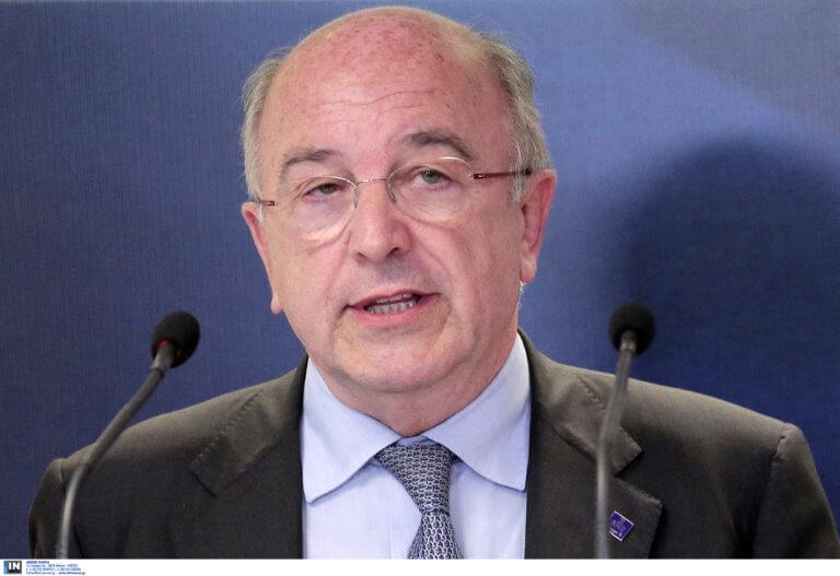 Εγκρίθηκαν από το ESM οι βασικοί όροι της χρηματοδοτικής βοήθειας στην Ελλάδα