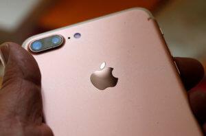 Apple: Τέλος εποχής! Φεύγει ο κορυφαίος σχεδιαστής της