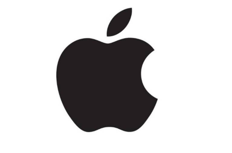 Χονγκ Κονγκ: Η Apple απέσυρε την εφαρμογή που βοηθούσε τους διαδηλωτές να… εντοπίζουν τους αστυνομικούς