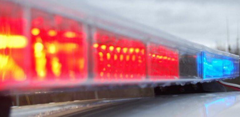 Πολωνία: Υποψήφια οδηγός παρέσυρε με το αυτοκίνητο και σκότωσε τον εξεταστή!
