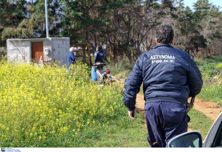 Εύβοια: Ασύλληπτο θρίλερ με τον ανθρώπινο σκελετό που έφερε ρούχα και τακούνια – Στυγερή δολοφονία γυναίκας βλέπουν οι αστυνομικοί!