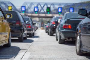 Αττική Οδός: Δεν θα γίνει καμία αύξηση στα διόδια