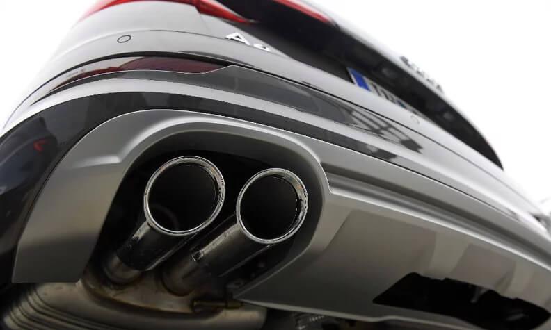 VW Group και FCA αντιμέτωπες με πρόστιμα € 2,57 δισ.