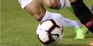 Πέθανε γνωστός ποδοσφαιριστής [pic]