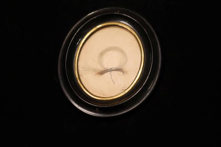 Στο «σφυρί» μια… μπούκλα απ' τα μαλλιά του Μπετόβεν [pics]