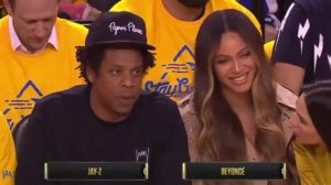 Beyonce είσαι ίνδαλμα! Η σπρωξιά στην γυναίκα που φλέρταρε τον JayZ!