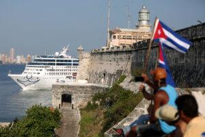 Κούβα: Απόλυτη στήριξη σε Μαδούρο παρά τις νέες κυρώσεις από ΗΠΑ