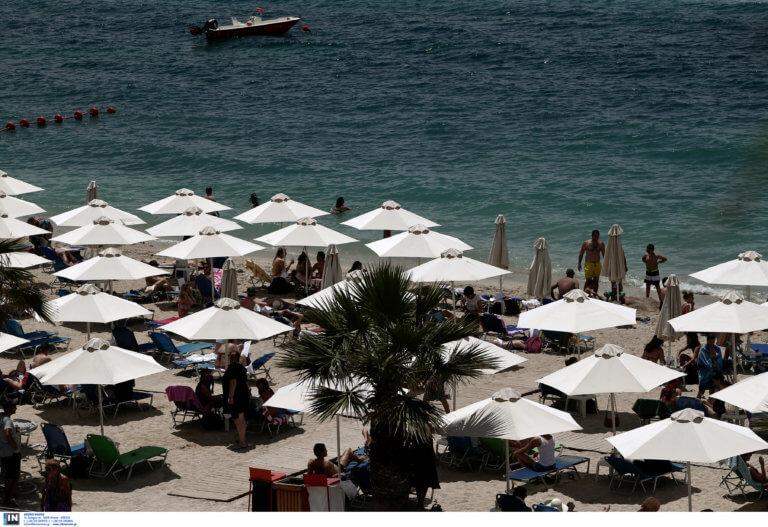 Η Telegraph αποθεώνει Ελλάδα! Ιδανικός προορισμός για οικογενειακές διακοπές