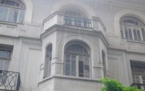 Θεσσαλονίκη: Deal για 20 χρόνια – Το εκπληκτικό διατηρητέο μετατρέπεται σε ξενοδοχείο πολυτελείας [pics]