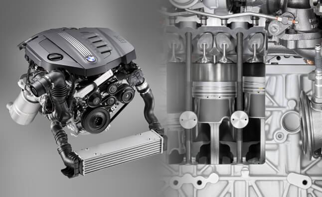 Μέχρι πότε θα οδηγούμε αυτοκίνητα με ντίζελ κινητήρες;