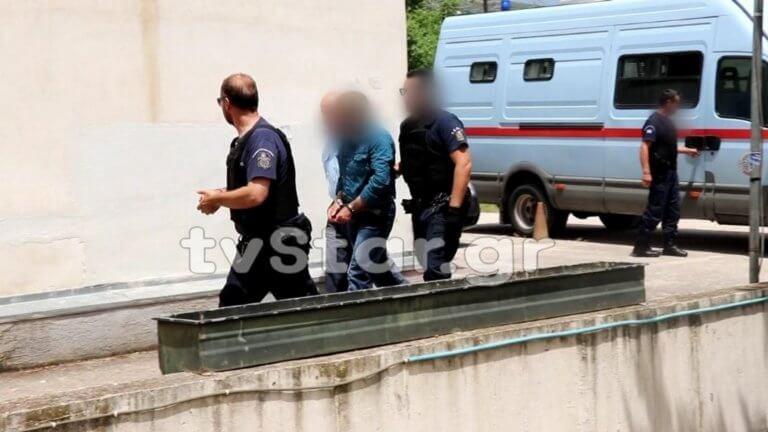 Δολοφονία Γρηγορόπουλου: Μεθοδεύσεις καταγγέλλει η πολιτική αγωγή
