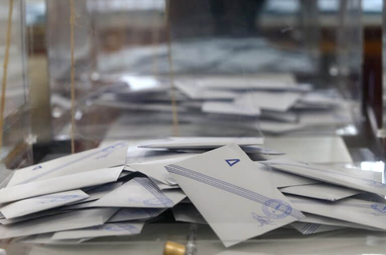 Δήμος Έδεσσας – Αποτελέσματα εκλογών: Ποιος βγαίνει δήμαρχος Έδεσσας