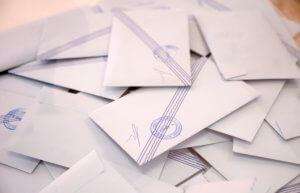 Εκλογές 2019: Αποτελέσματα Δήμου Χανίων: Ποιος βγαίνει δήμαρχος
