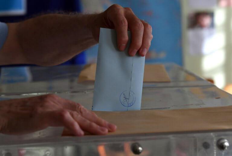 Εκλογές 2019 – Αποτελέσματα Σιντικής – Ποιος βγαίνει δήμαρχος Σιντικής