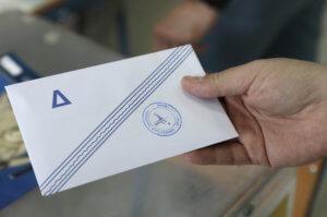 """Αποτελέσματα εκλογών – Βύρωνας: """"Θρίλερ"""" για την εκλογή νέου Δημάρχου – Δείτε τα αποτελέσματα"""