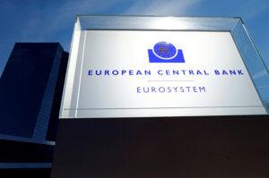 Αμετάβλητα τα επιτόκια της ΕΚΤ – Στα ίδια επίπεδα έως το 2020