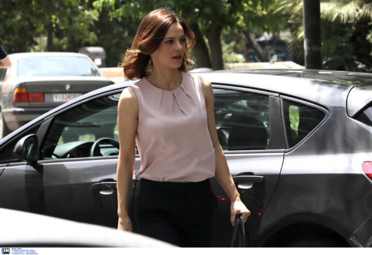 Αχτσιόγλου: «Δεν θα επιτρέψουμε καμία παρέμβαση στην ελληνική ΑΟΖ»