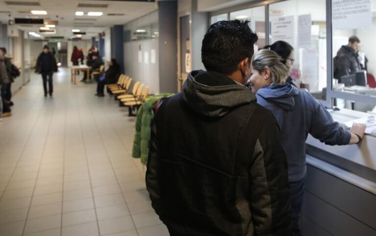 Εκλογές 2019: Τι προβλέπεται για το Δημόσιο ενόψει των βουλευτικών εκλογών