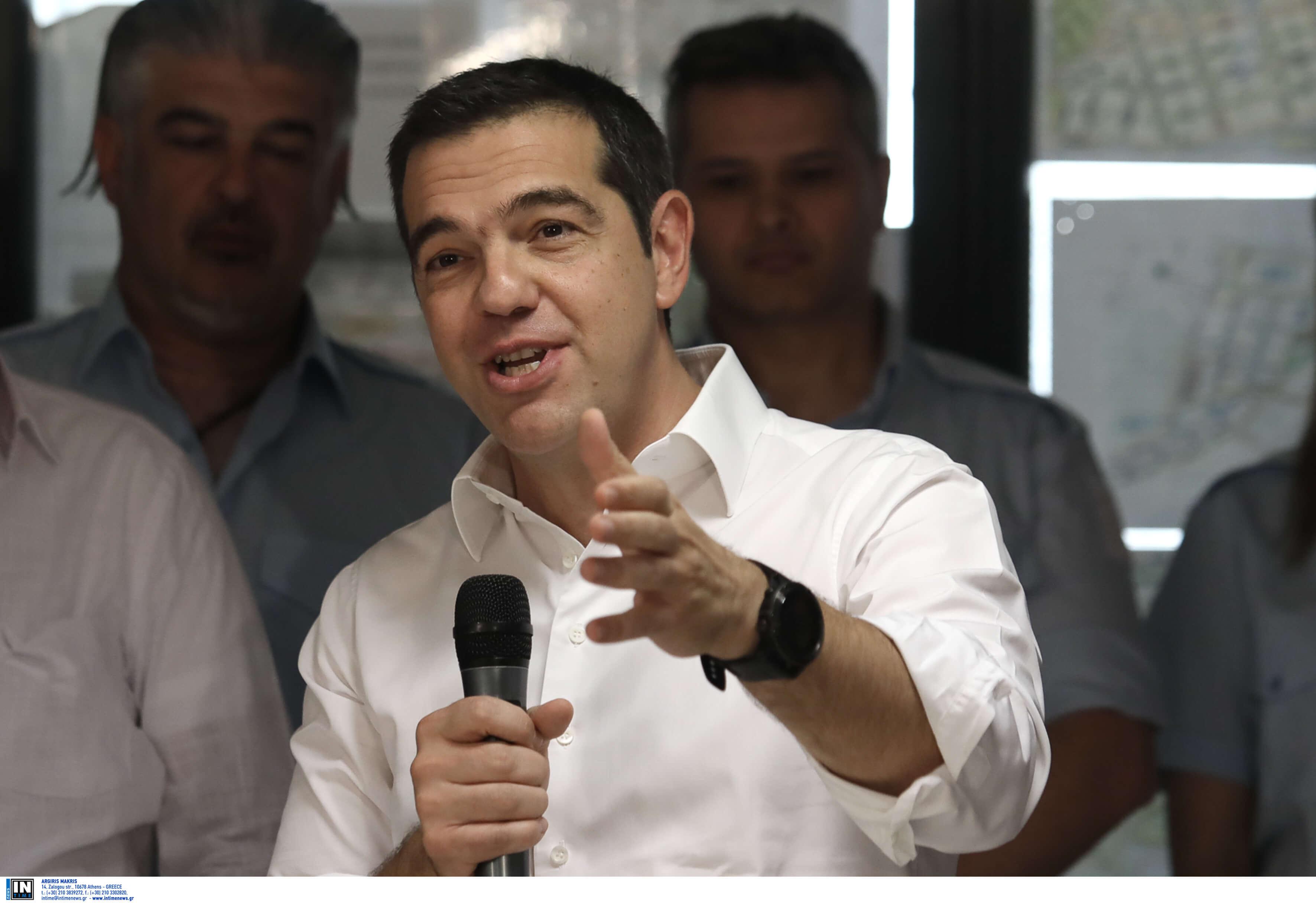Έχουμε εκλογές; | Newsit.gr
