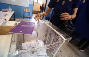 """Αποτελέσματα εκλογών – Καλαμάτα: Μάχη """"σώμα με σώμα"""" – Δείτε τα αποτελέσματα"""