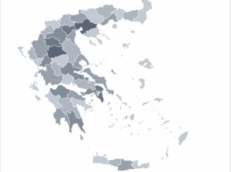 Εκλογές 2019: Αυτή είναι η εκτίμηση για Αττική, Αθήνα, Θεσσαλονίκη, Πειραιά – Ποιοι εκλέγονται – video