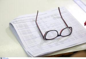 Εκλογές 2019: Ομαλά κυλάει η διαδικασία σε 6 δήμους του Ηρακλείου