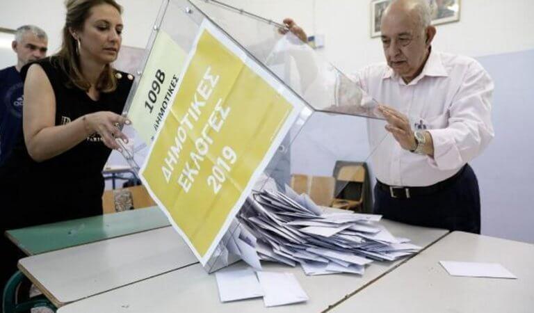 Αποτελέσματα Εκλογών – Καλαμαριά: «Ιστορική νίκη για την πόλη» – Νέος δήμαρχος ο Γιάννης Δαρδαμανέλης!