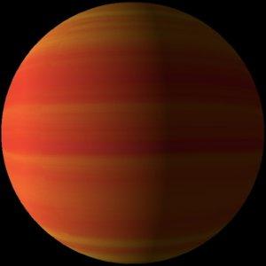 Πρώτη φορά νονοί! Θα υιοθετήσουμε και θα βαφτίσουμε εξωπλανήτη και το άστρο του!