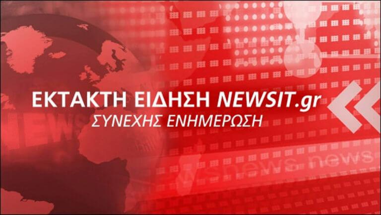 Βαγγέλης Γιακουμάκης: Η απόφαση του δικαστηρίου – Ένοχοι οι 8 από τους 9 κατηγορούμενους!