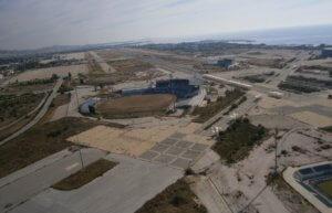 """""""Ναι"""" από το ΣτΕ για την επένδυση στο Ελληνικό – Απορρίφθηκαν οι προσφυγές"""