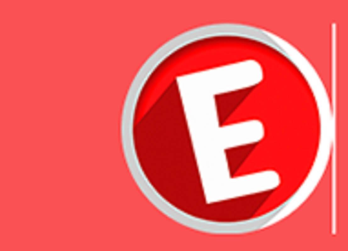 «Μαύρο» στο EPSILON από το ΕΣΡ | Newsit.gr