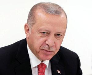 Δεν κάνει πίσω ο Ερντογάν για την αγορά των S-400