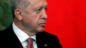Τουρκία: Αμετανόητοι! «Βολές» στην ΕΕ και… αιχμές για την Κύπρο!