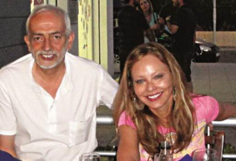Ηράκλειο: Πέθανε ο επιχειρηματίας που εντυπωσίασε την Ορνέλα Μούτι – Αγάπησε και αγαπήθηκε στην Κρήτη!