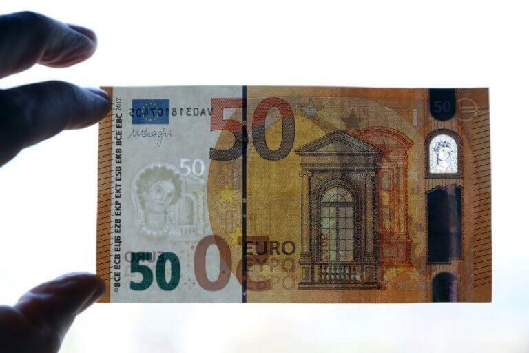 Επικουρικές συντάξεις: Διαψεύδει το Υπουργείο δήθεν λάθη στον υπολογισμό των ποσών!