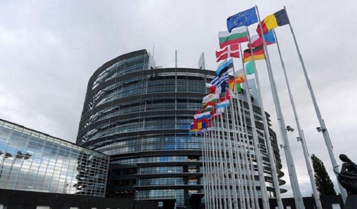 Οργή στην Τουρκία για το ράπισμα από το Ευρωπαϊκό Κοινοβούλιο