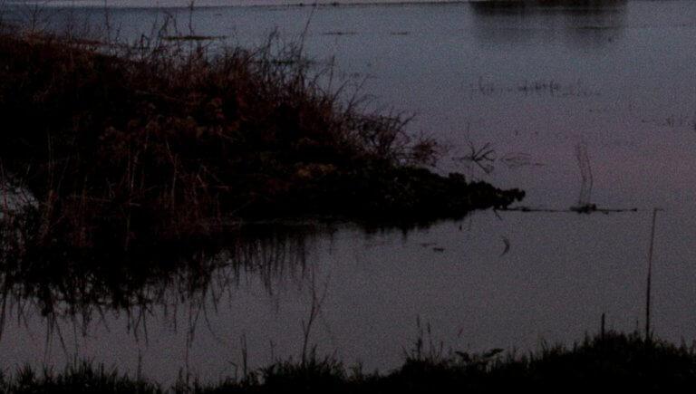 """Καστοριά: """"Σφραγίστηκε"""" εργοστάσιο για ρύπανση στο υπέδαφος και στο νερό!"""