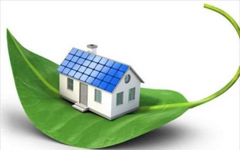 """Έρχεται νέο πρόγραμμα ενεργειακής αναβάθμισης των κτιρίων – Οι 8 εμβληματικές """"πράσινες"""" επενδύσεις"""