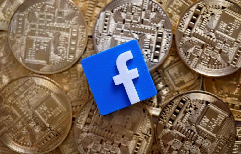 Facebook: «Άκυρο» από την Γαλλία στο Libra