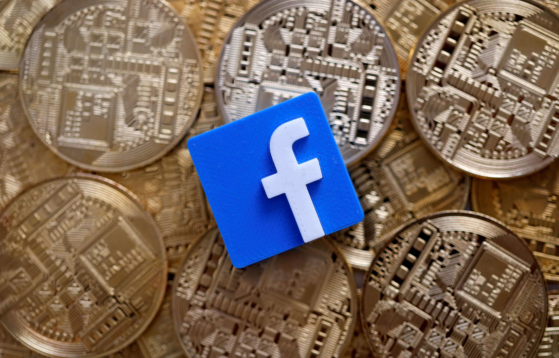 Δραματική προειδοποίηση για το Libra! Το κρυπτονόμισμα του Facebook θα δώσει τον έλεγχο από τις τράπεζες στους ιδιώτες