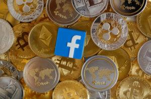 Πολλές αντιδράσεις στην Ευρώπη για το Libra, το κρυπτονόμισμα του Facebook