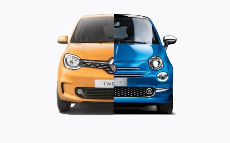 Περισσότερες εγγυήσεις δίνει η FCA στη Renault για να πετύχει τη συγχώνευση