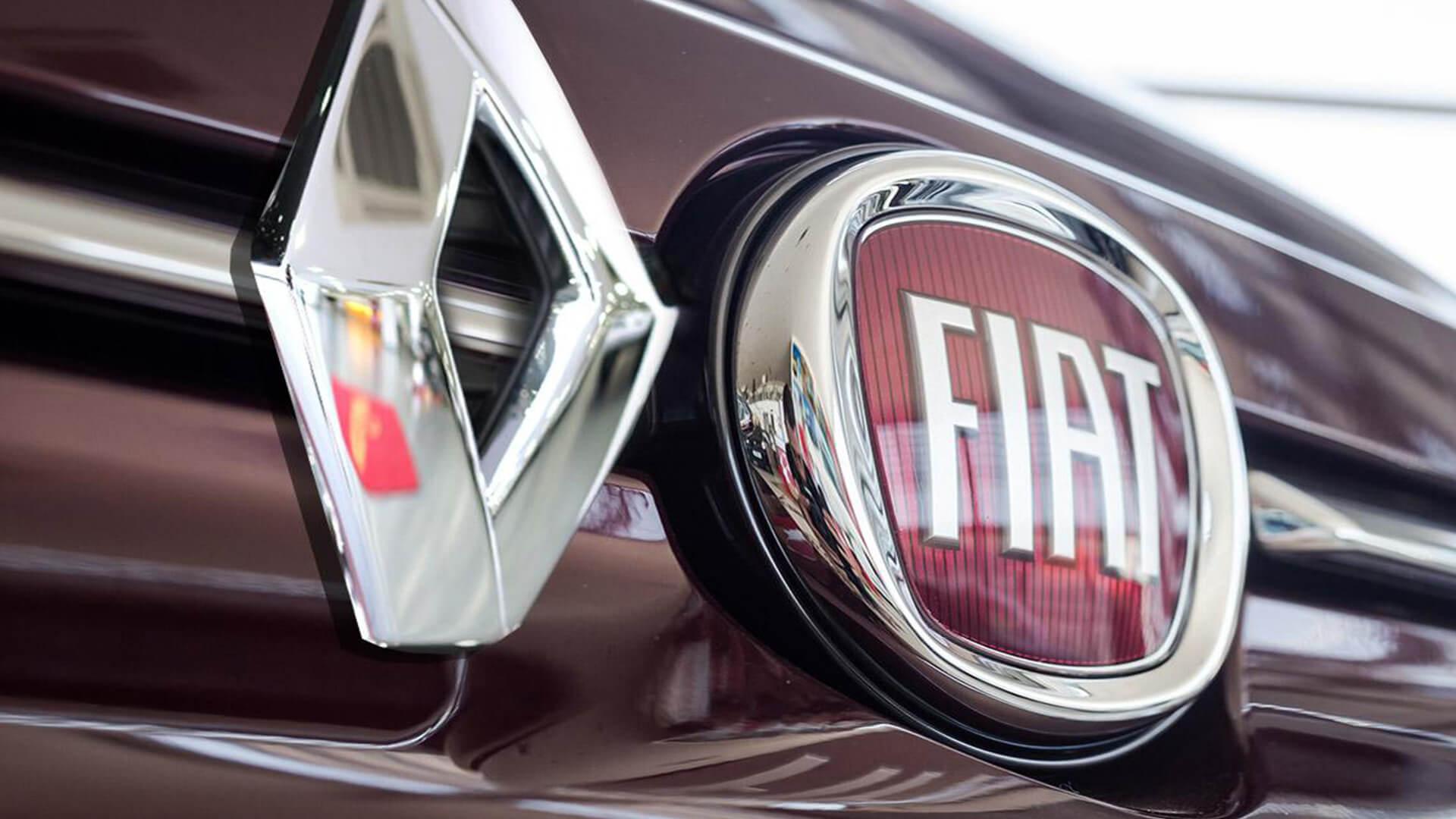 «Ναι» από την Κομισιόν στη συγχώνευση Peugeot – Citroën με Fiat Chrysler