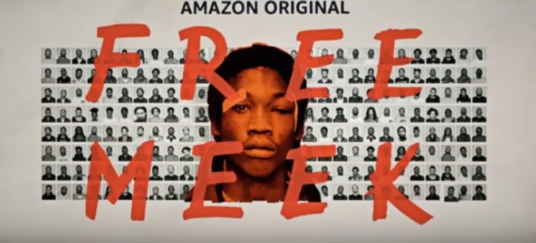 """O Jay – Z πρωταγωνιστεί στο πρώτο τρέιλερ της σειράς ντοκιμαντέρ """"Free Meek"""" – Video"""